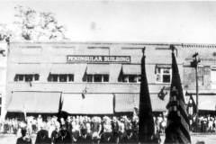 centennial-parade-color-guard-1924