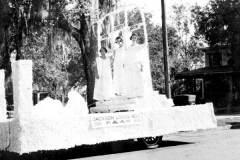 centennial-parade-eastern-star-float1-1924