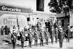 centennial-parade-templar-float-1924