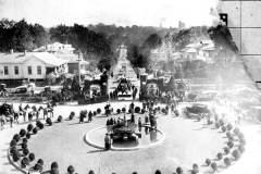 centennial-parade-templar-marching-gate-1924