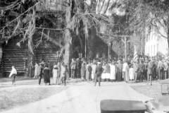 centennial-parade-unveiling-first-capitol-replica-1924