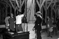 cornerstone-ceremony-capitol1-1946