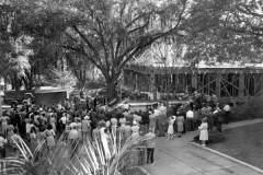 cornerstone-ceremony-capitol4-1946