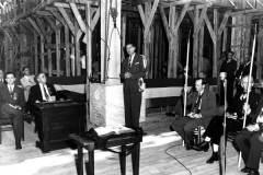 cornerstone-ceremony-capitol6-1946