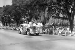 shrine-parade-1-1953