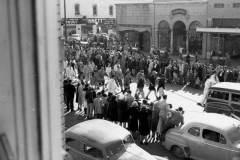 shrine-parade-2-1953