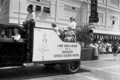 shrine-parade-crippled-childern-float-1953