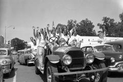 shrine-parade-morroco-chanters1-1953