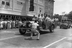 shrine-parade-morroco-chanters2-1953