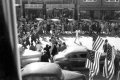 shrine-parade-shrine-marching-band2-1953