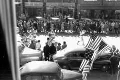 shrine-parade-shrine-marching-band3-1953